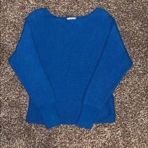 Vintage JCP Sweater
